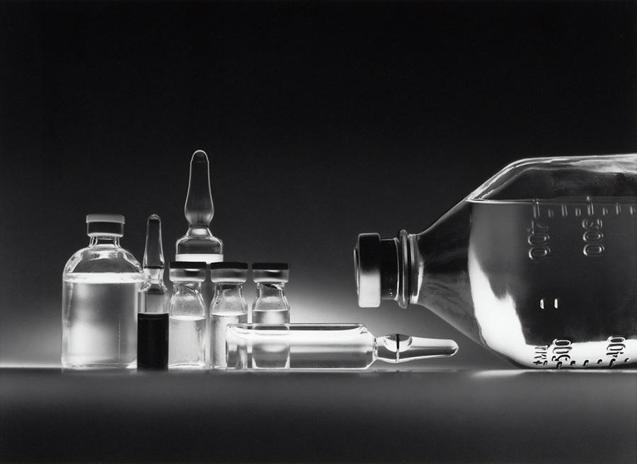 Vaistinių preparatų Tecentriq ir Avastin derinio registracija